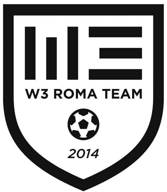L'inno sportivo su misura per una squadra di calcio che gioca in Promozione