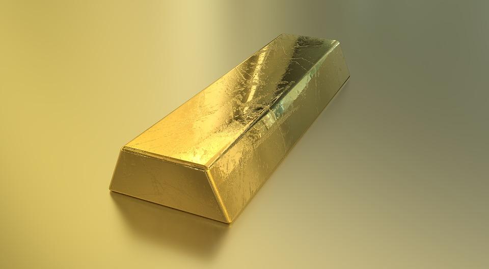 La sigla delle conventions di Goldlife