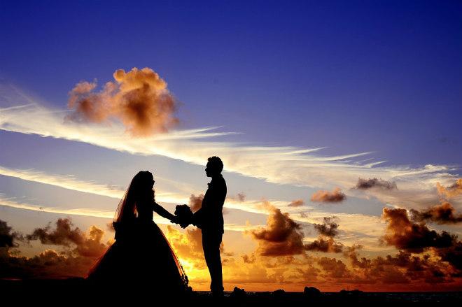 canzone regalo primo ballo matrimonio