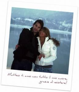 regalo anniversario fidanzamento canzone