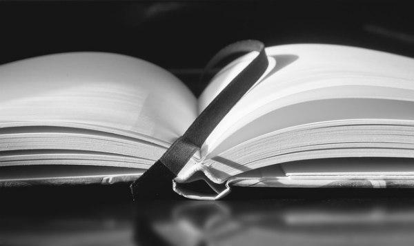Una poesia di Gibran che diventa un regalo speciale