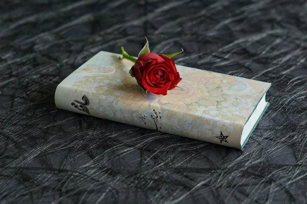 L'idea regalo originale di Carola per il suo fidanzato