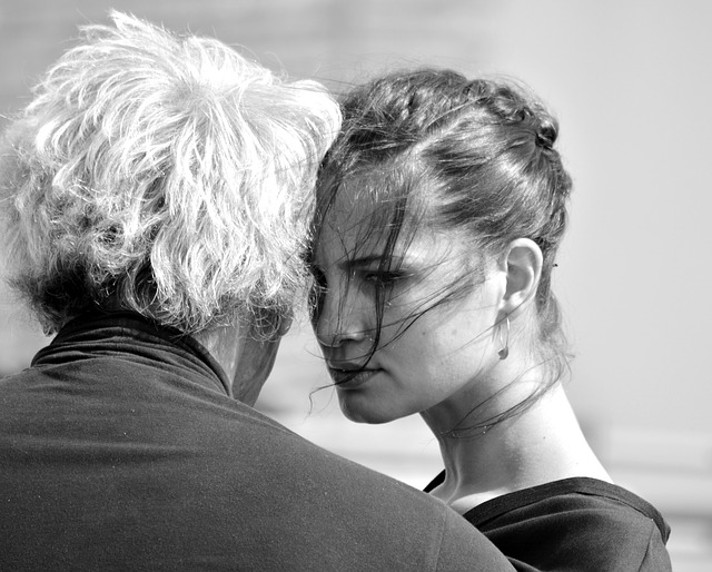 regalo originale tango canzone personalizzata