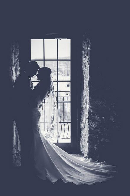 regalo originale nozze moglie canzone personalizzabile