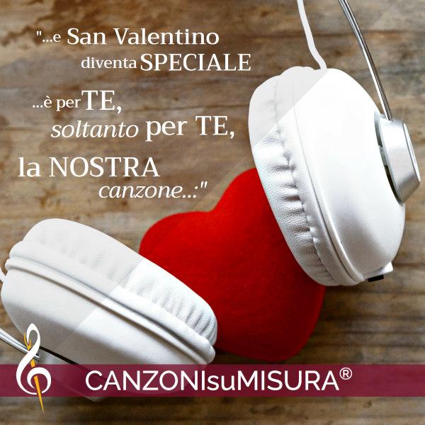 san-valentino-canzone-regalo-su-misura