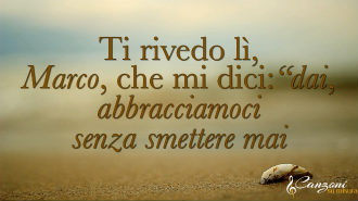 1184-regalo-canzone-storia-amore-per-lei - CANZONIsuMISURA.it