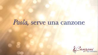 1187-canzone-regalo-romantico-per-lei - CANZONIsuMISURA.it