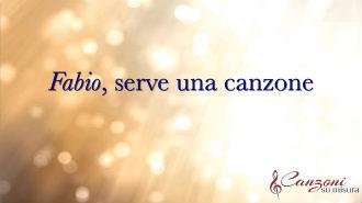 1191-canzone-regalo-dichiarazione-amore-per-lei - CANZONIsuMISURA.it