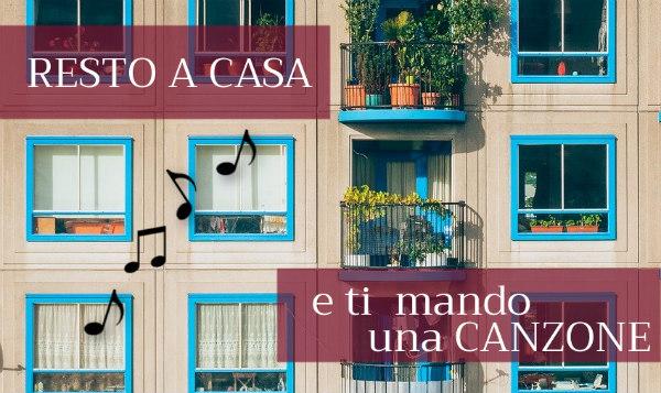 1386-canzone-regalo-per-persona-lontana - CANZONIsuMISURA.it