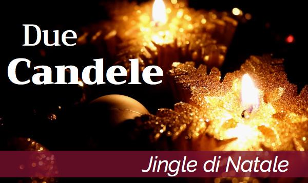 1439-jingle-auguri-natale-personalizzati-1 - CANZONIsuMISURA.it