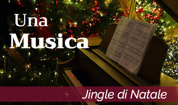 1440-jingle-auguri-natale-regalo-personalizzato-2 - CANZONIsuMISURA.it