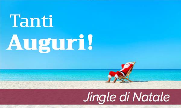1441-jingle-auguri-natale-regalo-personalizzato-3 - CANZONIsuMISURA.it