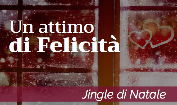 1442-regalo-natale-auguri-personalizzato-jingle-4 - CANZONIsuMISURA.it